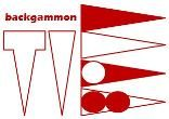 BACKGAMMON CLUB TREVISO